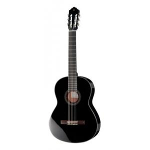 Is Yamaha CG142S BL B-Stock a good match for you?