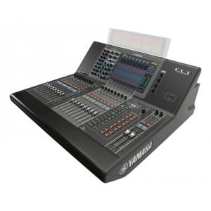"""Take the """"IS IT GOOD FOR ME"""" test for """"Yamaha CL1"""", read the reviews and join the community!"""