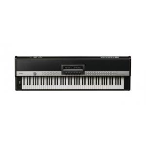 """Take the """"IS IT GOOD FOR ME"""" test for """"Yamaha CP1"""", read the reviews and join the community!"""