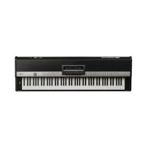 """Take the """"IS IT GOOD FOR ME"""" test for """"Yamaha CP1 B-Stock"""", read the reviews and join the community!"""
