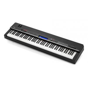 "Take the ""IS IT GOOD FOR ME"" test for ""Yamaha CP4 Stage B-Stock"", read the reviews and join the community!"