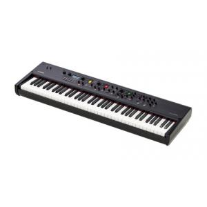 Is Yamaha CP73 a good match for you?