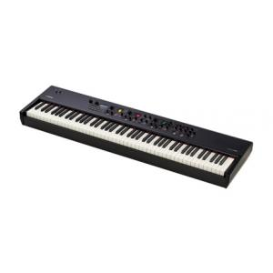 Is Yamaha CP88 a good match for you?