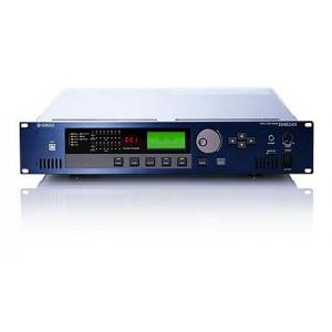 """Take the """"IS IT GOOD FOR ME"""" test for """"Yamaha DME 24N"""", read the reviews and join the community!"""