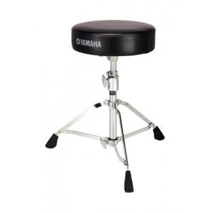 Is Yamaha DS-750 Drum Throne a good match for you?