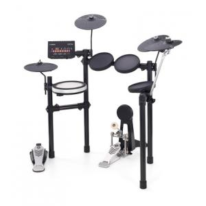 Is Yamaha DTX482K E-Drum Set a good match for you?