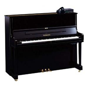 """Take the """"IS IT GOOD FOR ME"""" test for """"Yamaha DYUS1 E3 PE Disklavier Silent"""", read the reviews and join the community!"""