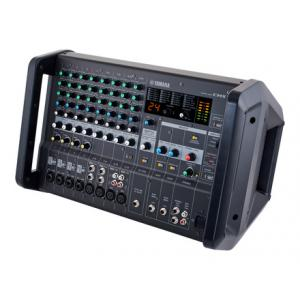 """Take the """"IS IT GOOD FOR ME"""" test for """"Yamaha EMX 5"""", read the reviews and join the community!"""