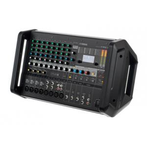 """Take the """"IS IT GOOD FOR ME"""" test for """"Yamaha EMX 7"""", read the reviews and join the community!"""