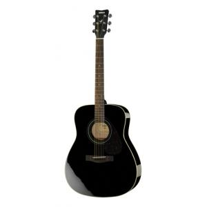 """Take the """"IS IT GOOD FOR ME"""" test for """"Yamaha F370 BL"""", read the reviews and join the community!"""