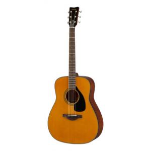 Is Yamaha FG180-50th Anniversary NT a good match for you?