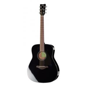Is Yamaha FG800 BL B-Stock a good match for you?
