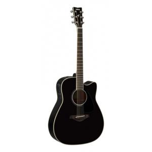 Is Yamaha FGX830C BL a good match for you?