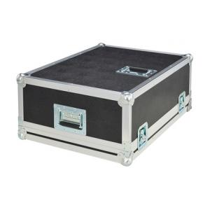 Is Yamaha Flight Case TF 1 a good match for you?