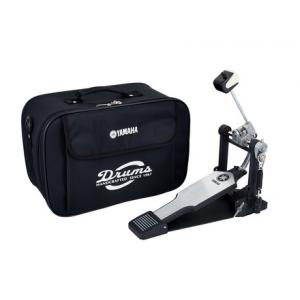 Is Yamaha FP9500D Bass Drum Pedal a good match for you?