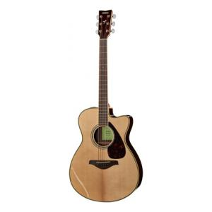 Is Yamaha FSX830C NT a good match for you?