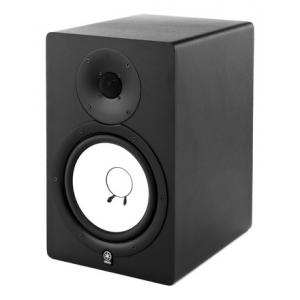 """Take the """"IS IT GOOD FOR ME"""" test for """"Yamaha HS80M"""", read the reviews and join the community!"""