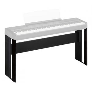 Is Yamaha L-515 B B-Stock a good match for you?