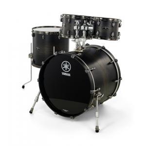 Is Yamaha Live Custom Hybrid Rock UCS a good match for you?