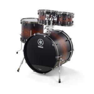 Is Yamaha Live Custom Hybrid Rock UES a good match for you?