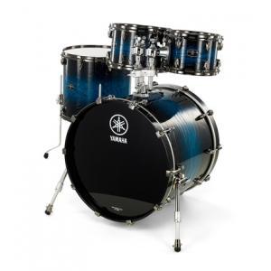 Is Yamaha Live Custom Hybrid Rock UIS a good match for you?