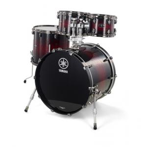 Is Yamaha Live Custom Hybrid Rock UMS a good match for you?