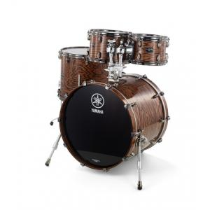 Is Yamaha Live Custom Hybrid Rock UNT a good match for you?