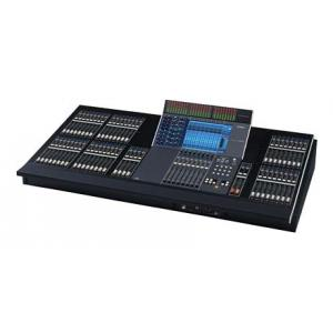 """Take the """"IS IT GOOD FOR ME"""" test for """"Yamaha M7CL48"""", read the reviews and join the community!"""