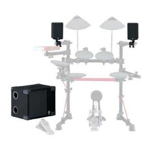 Is Yamaha MS50DRH Drum Monitor System a good match for you?