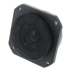 "Take the ""IS IT GOOD FOR ME"" test for ""Yamaha NS 10M Studio Monitor Tweeter"", read the reviews and join the community!"
