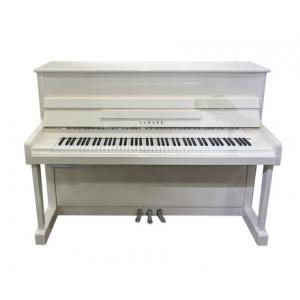 """Take the """"IS IT GOOD FOR ME"""" test for """"Yamaha P 116 M SH PWHC Upright Silent"""", read the reviews and join the community!"""