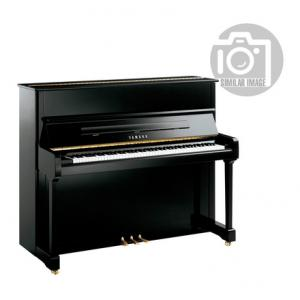 """Take the """"IS IT GOOD FOR ME"""" test for """"Yamaha P 121 M SH2 PE Silent-Piano"""", read the reviews and join the community!"""