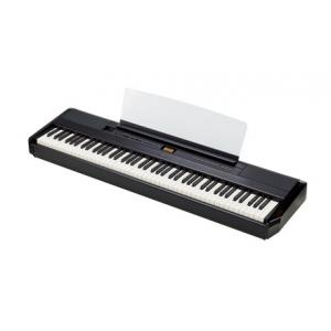Is Yamaha P-515 B B-Stock a good match for you?