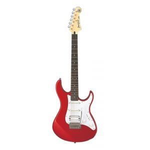 Is Yamaha Pacifica 012 RM a good match for you?
