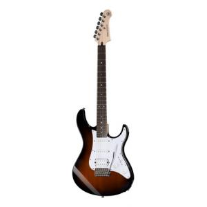 Is Yamaha Pacifica 112 OVS B-Stock a good match for you?