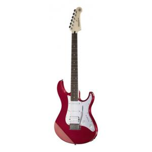 """Take the """"IS IT GOOD FOR ME"""" test for """"Yamaha Pacifica 112J RM B-Stock"""", read the reviews and join the community!"""