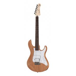 Is Yamaha Pacifica 112J YNS a good match for you?