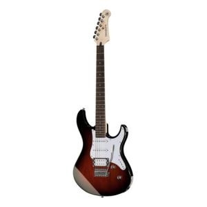 """Take the """"IS IT GOOD FOR ME"""" test for """"Yamaha Pacifica 112V OVS"""", read the reviews and join the community!"""