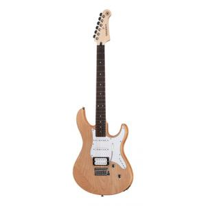Is Yamaha Pacifica 112V YNS a good match for you?