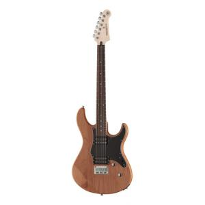 Is Yamaha Pacifica 120H YNS a good match for you?