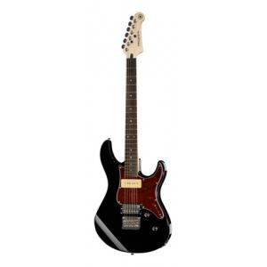 Is Yamaha Pacifica 311H BK a good match for you?