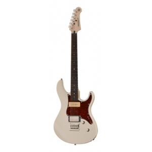 Is Yamaha Pacifica 311H VW B-Stock a good match for you?