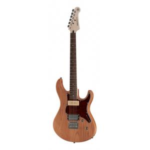 Is Yamaha Pacifica 311H YNS a good match for you?