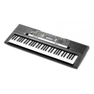 "Take the ""IS IT GOOD FOR ME"" test for ""Yamaha PSR-E243"", read the reviews and join the community!"
