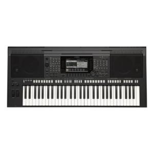 Is Yamaha PSR-S770 a good match for you?