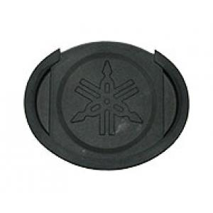 """Take the """"IS IT GOOD FOR ME"""" test for """"Yamaha QC622600 Soundhole Cover"""", read the reviews and join the community!"""
