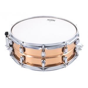 "Take the ""IS IT GOOD FOR ME"" test for ""Yamaha SD 6455 14'x5,5' Copper Snare"", read the reviews and join the community!"