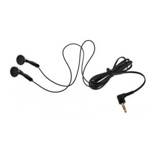 Is Yamaha Silent Brass Earphone SB7 a good match for you?