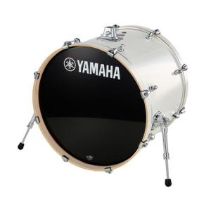 Is Yamaha Stage Custom 22'x17' BD PWH a good match for you?