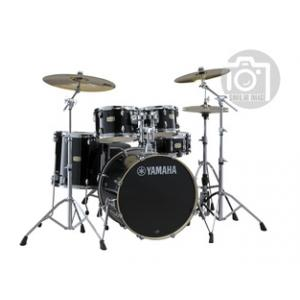 Is Yamaha Stage Custom Standard Set RBL a good match for you?